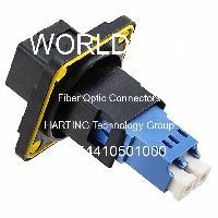 09574410501000 - HARTING Technology Group - Konektor Serat Optik