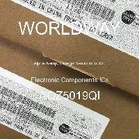 AOZ5019QI - Alpha & Omega Semiconductor - Electronic Components ICs