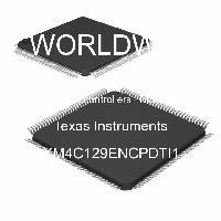 XM4C129ENCPDTI1 - Texas Instruments