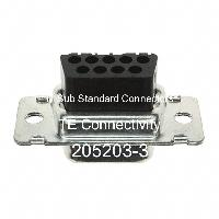 205203-3 - TE Connectivity Ltd