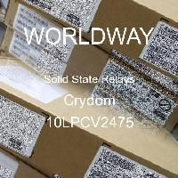 10LPCV2475 - Crydom - Solid State Relays