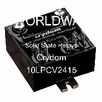 10LPCV2415 - Crydom - Relay Solid State