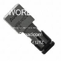 HFBR-1412TZ - Broadcom Limited