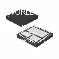 SIC769CD-T1-E3 - Vishay Siliconix