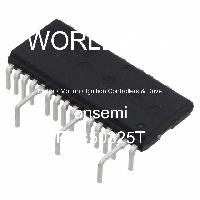 FSB50325T - ON Semiconductor