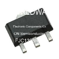 FJC1308RTF - ON Semiconductor