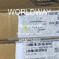HMC1022 - Analog Devices Inc - RF 집적 회로