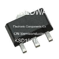 KSD1621STF - ON Semiconductor