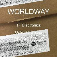 OPB902W55Z - TT Electronics - Optical Sensors
