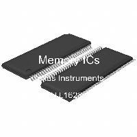 SN74HSTL162822DGGR - Texas Instruments