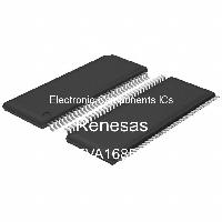 SSTVA16859AG - IDT, Integrated Device Technology Inc - Electronic Components ICs