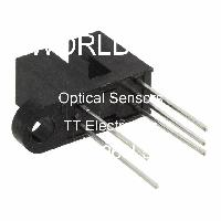 OPB960L51 - TT Electronics - 光学传感器