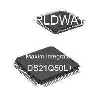 DS21Q50L+ - Maxim Integrated Products