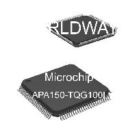 APA150-TQG100I - Microsemi Corporation