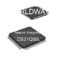 DS21Q50L - Maxim Integrated Products
