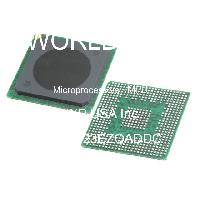 MPC8323EZQADDC - NXP Semiconductors