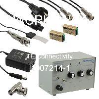 1007214-1 - Measurement Specialties, Inc. (MSI) - Sensorentwicklungstools