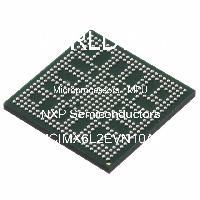 MCIMX6L2EVN10AB - NXP Semiconductors