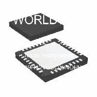 DS99R421QSQX/NOPB - Texas Instruments - Serializzatori e deserializzatori - Serdes