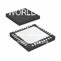 LM10503SQ/NOPB - Texas Instruments - 電圧レギュレータ-スイッチングレギュレータ