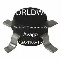 MSA-1105-TR1 - Broadcom Limited