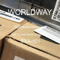 BXA-501