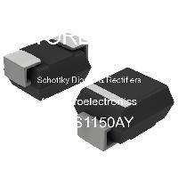 STPS1150AY - STMicroelectronics