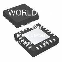 HMC557ALC4 - Analog Devices Inc