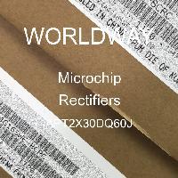 APT2X30DQ60J - Microsemi - Rectificadores