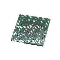 MPC8306SVMADDCA - NXP Semiconductors