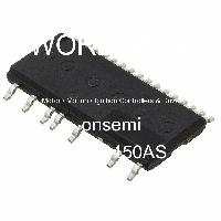 FSB50450AS - ON Semiconductor