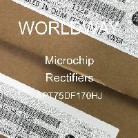 APT75DF170HJ - Microsemi Corporation - Bộ chỉnh lưu