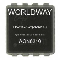 AON6210 - Alpha & Omega Semiconductor