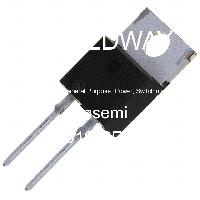 UD1006FR-H - ON Semiconductor - Dioda - Tujuan Umum, Daya, Switching