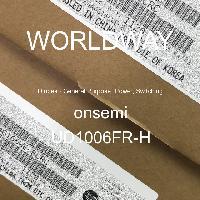 UD1006FR-H