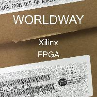 XC2VP20-5FF1152C - Xilinx - FPGA(Field-Programmable Gate Array)