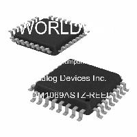 ADM1069ASTZ-REEL - Analog Devices Inc