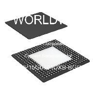 CYP15G0401DXB-BGC - Cypress Semiconductor