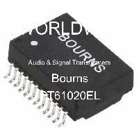 PT61020EL - Bourns Inc