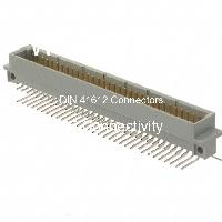 9-1393644-4 - TE Connectivity Ltd