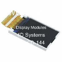 4DLCD-144 - 4D Systems - Modul display
