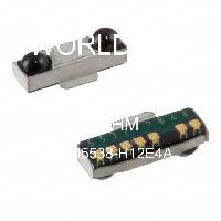 RPM5538-H12E4A - ROHM Semiconductor