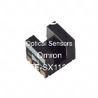 EE-SX1131 - OMRON Electronic Components LLC
