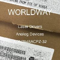 ADN2848ACPZ-32
