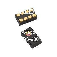 APDS-9801 - Broadcom Limited - IC Komponen Elektronik