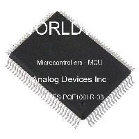 IA186ES-PQF100I-R-03 - Analog Devices Inc