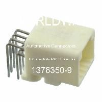 1376350-9 - TE Connectivity Ltd