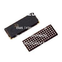 SN74AUC32245ZKER - Texas Instruments