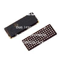 74ALVCH32973ZKER - Texas Instruments