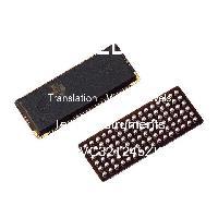 SN74AVC32T245ZKER - Texas Instruments